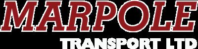 Marpole Transport LTD.